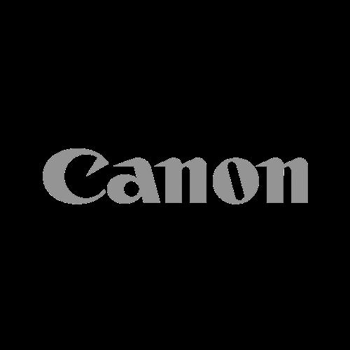 ora client canon gray logo